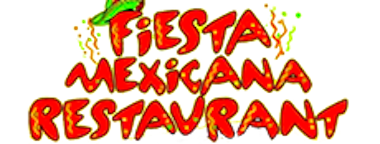 Fiesta Mexicana Chattanooga Tennessee